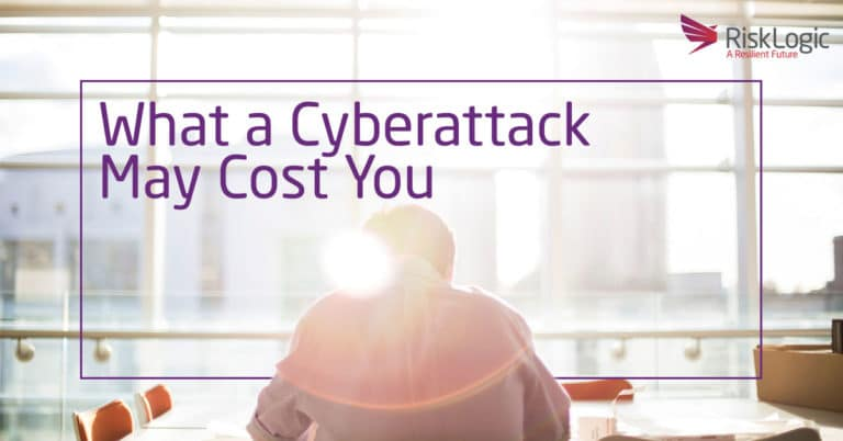 What-a-Cyberattack-costs-768x402