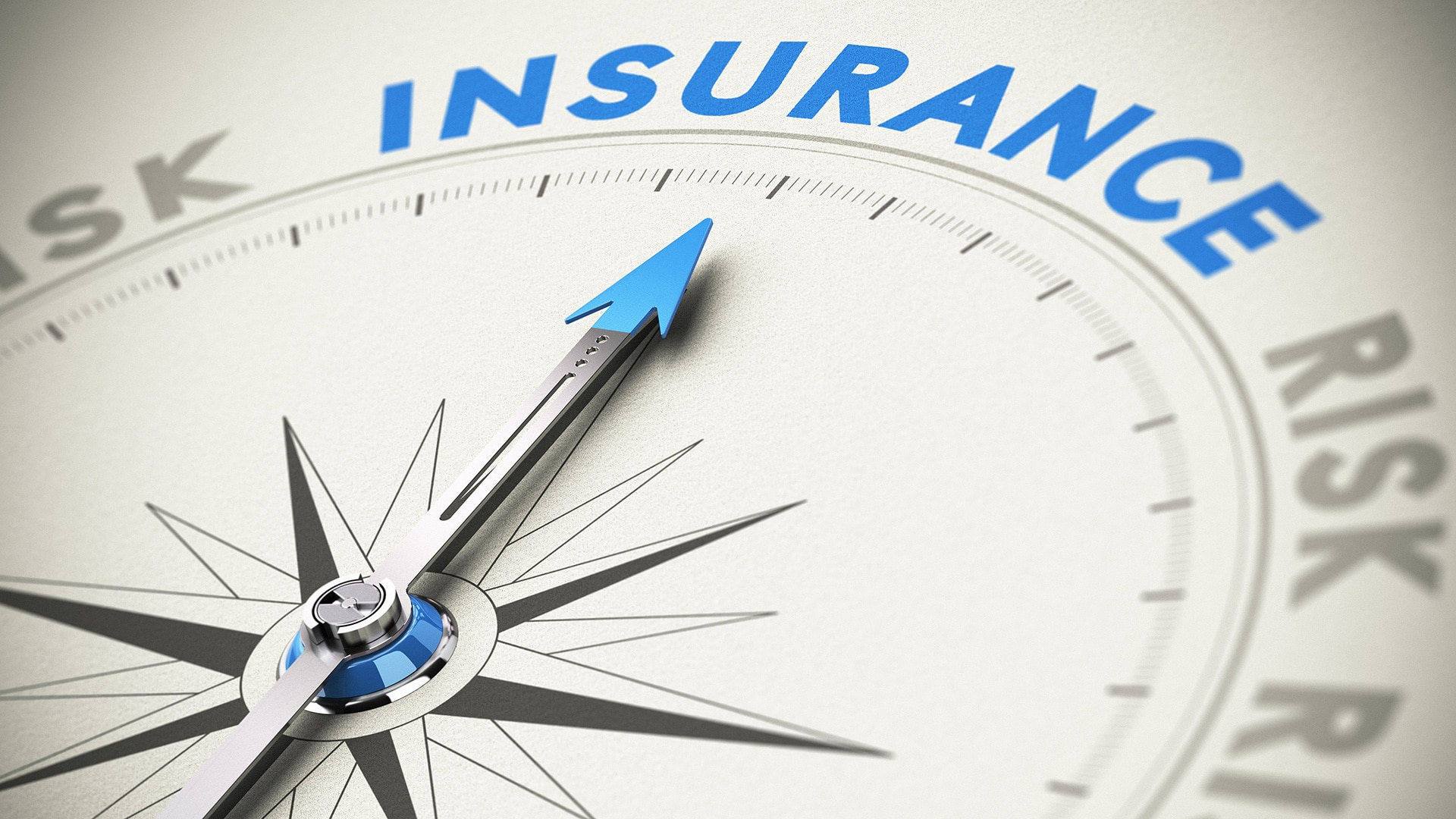 Insurance and Business Continuity Webinar