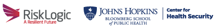 RiskLogic | Johns Hopkins University Centre for Health Security